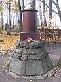 Надгробие Н. А. Полевого.JPG