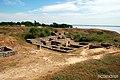 Національний історико-археологічний заповідник «Ольвія» 8.jpg