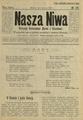 Наша Ніва-1907-36.pdf