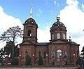 Николаевская церковь, с. Незнамово.jpg