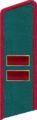 Нквдпв1937бком.png