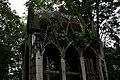 Новодевичье кладбище Санкт-петербург 11.jpg