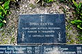 Пам'ятний знак жертвам Голодомору IMG 5269.jpg