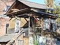 Переулок Дьяченко, 7 - вход со двора.jpg