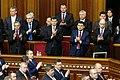Перший уряд Яценюка.jpg