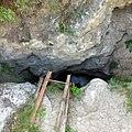 """Пещера """"Подарок"""", Оренбургская область - panoramio (5).jpg"""
