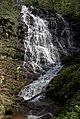 Пиљски водопад 04.jpg