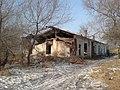 Покровский пер. 3 (жилой на момент съёмки) - panoramio.jpg