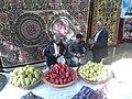 "Праздник ""Мехргон"" г. Душанбе 19.jpg"