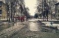 Приморский Бульвар - panoramio.jpg