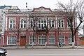 Профессиональный Лицей №10, 15.04.2012 - panoramio.jpg
