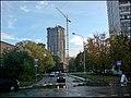 Рогачевский переулок - panoramio.jpg