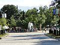 Сандански - panoramio (4).jpg