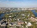 Санкт-Петербург, Каменный остров сверху.jpg