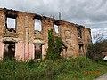 Сгоревшее здание бывшей церкви.jpg