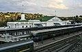 Севастополь - Железнодорожный вокзал.jpg