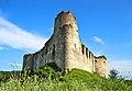 Сидорівський замок 5.jpg