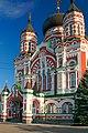 Собор Свято-Пантелеймонівський 3.jpg