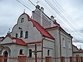 Сокаль.Церква архангела Михаїла.jpg