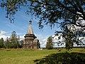 Сретенско-Михайловская церковь 01.jpg