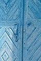 Старовинні двері.jpg
