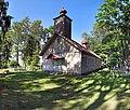 Старообрядческая молельня в Королевщине - panoramio.jpg