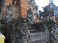 Статуи Бали.jpg