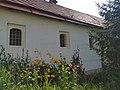 Сухарево, Валуйский район 08.jpg