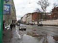 Сущевская улица - panoramio - Александр Спиридонов.jpg