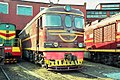 ТЭП60-0886, Russia, Saratov region, Saratov depot (Trainpix 168027).jpg