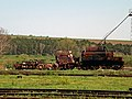 ТЭ-435, Молдова, станция Унгень (Trainpix 59553).jpg