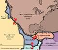 Тектонске плоче Мексика.png