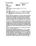 Телеграмма Витиски 29.11.44.jpg