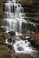 Тупавица водопад 01.jpg