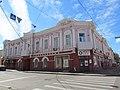Україна, Харків, вул. Полтавський Шлях, 7 фото 6.JPG