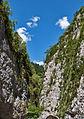 Ущелье у Голубого озера.jpg