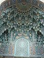 Фото мечети.jpg