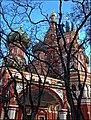 Храм Василия Блаженного - panoramio (5).jpg