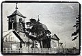 Храм Михаила Архангела, Новосибирск.jpg