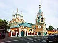 Храм святого Григория Неокесарийского в Дербицах - panoramio.jpg