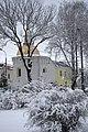 Хрестовоздвиженська церква взимку.jpg