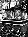 Цвинтар на Личакові 103.jpg