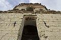 Церковь Иоанна Предтечи (Лысые Горы) -5.jpg
