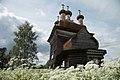 Церковь Михаила Архангела в Архангело.jpg