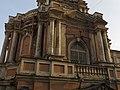 Церковь Петра и Павла (разрушающийся фасад).jpg