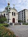 Церковь в честь святого князя Александра Невского.jpg