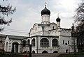 Церковь святой Анны в Углу.jpg