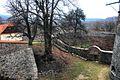 Червены каменьČervený Kameň - panoramio.jpg