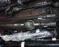 ШРУСы автомобилей УАЗ в магазине ф3.jpg