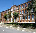 Школа №1 1.jpg